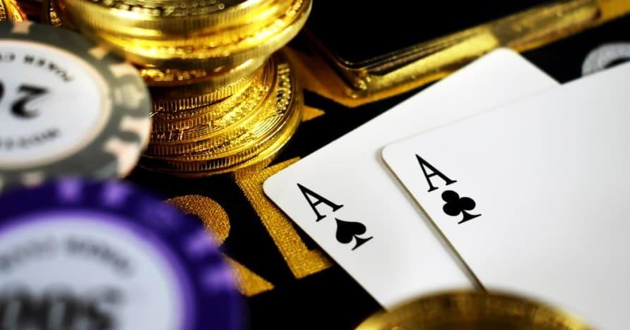 厳格なギャンブルの健康状態を維持し、責任を持ってギャンブルをする方法