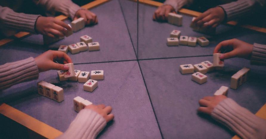 インスタントプレイモバイルカジノについて知っておくべきこと