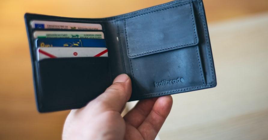 最高のモバイルカジノ支払い方法を選択する方法