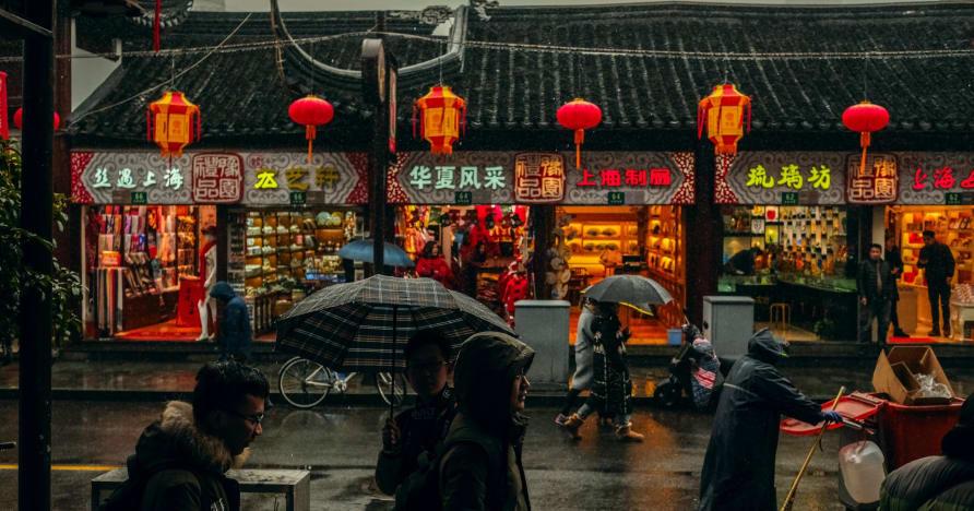 2021年をプレイするトップ中国のスロットマシン