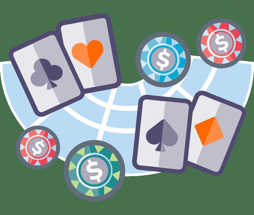 ミニバカラ モバイルカジノ