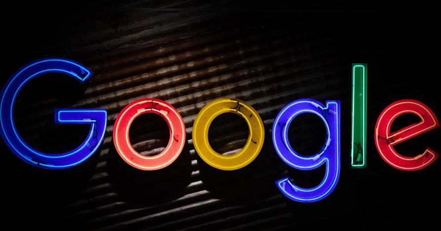 GooglePlayストアがリアルマネーギャンブルアプリを配布しようとしています