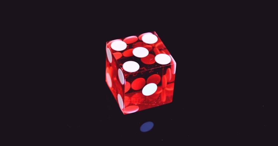 モバイルカジノゲームをプレイすることのトップ6の利点