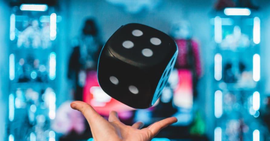 どのようにオンラインカジノは、革新や選手へのより良いゲームプレイをもたらしています