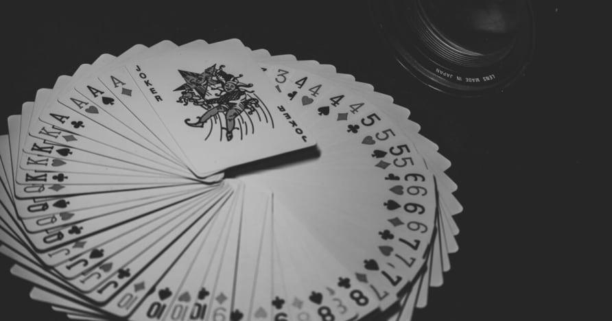 すべてのモバイルカジノについて
