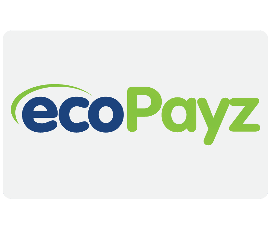モバイルカジノ EcoPayz