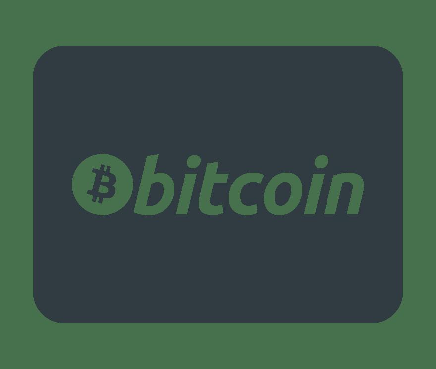 モバイルカジノ Bitcoin