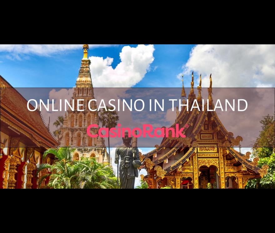 35 モバイルカジノ タイ