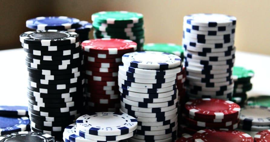 オンラインモバイルギャンブルについて知っておくべき7つのこと