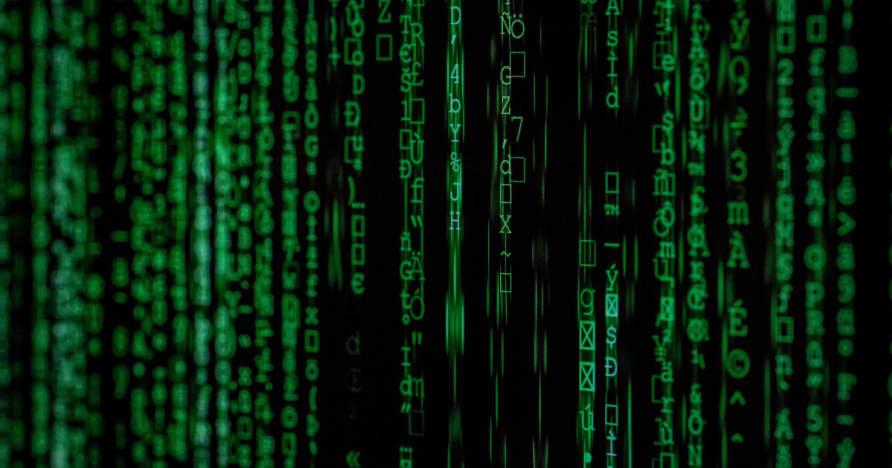 モバイルギャンブルに技術の効果を調べます