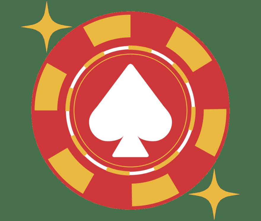 カジノウォー モバイルカジノ