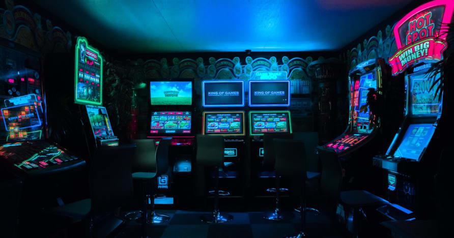 責任あるギャンブルのヒント