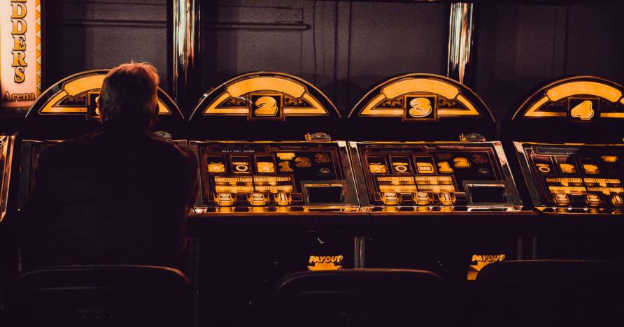 モバイルカジノで安全に滞在するためのヒント