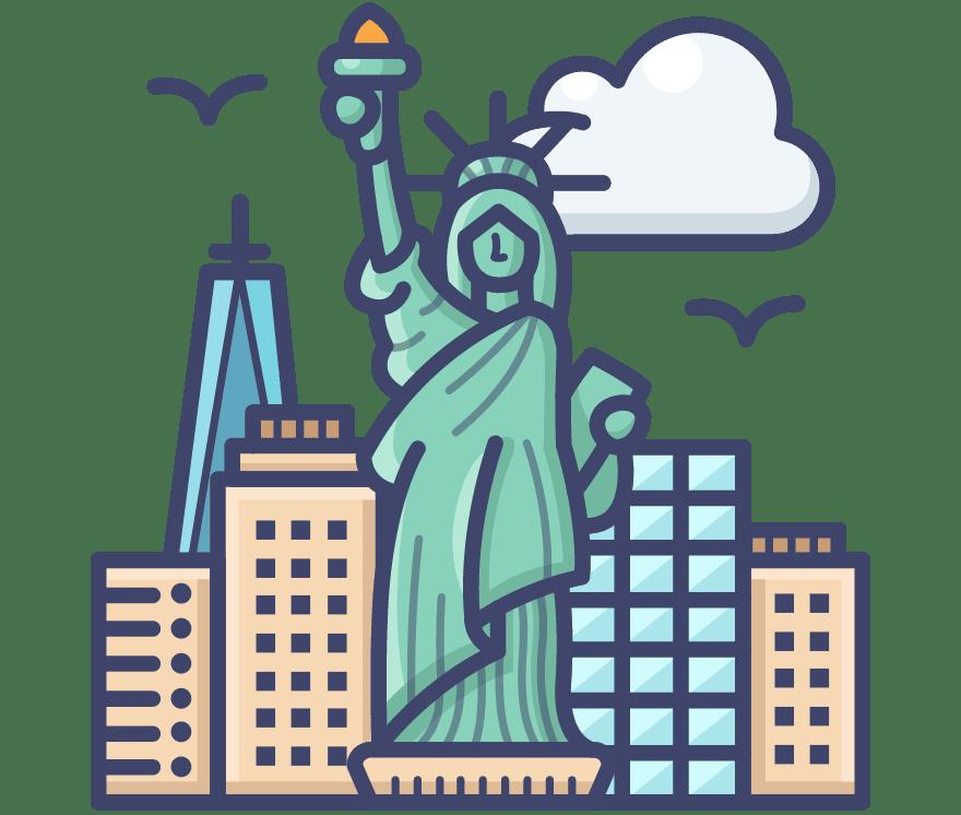 7 モバイルカジノ アメリカ