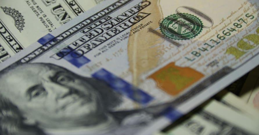 カジノで賞金を獲得するための最良の方法