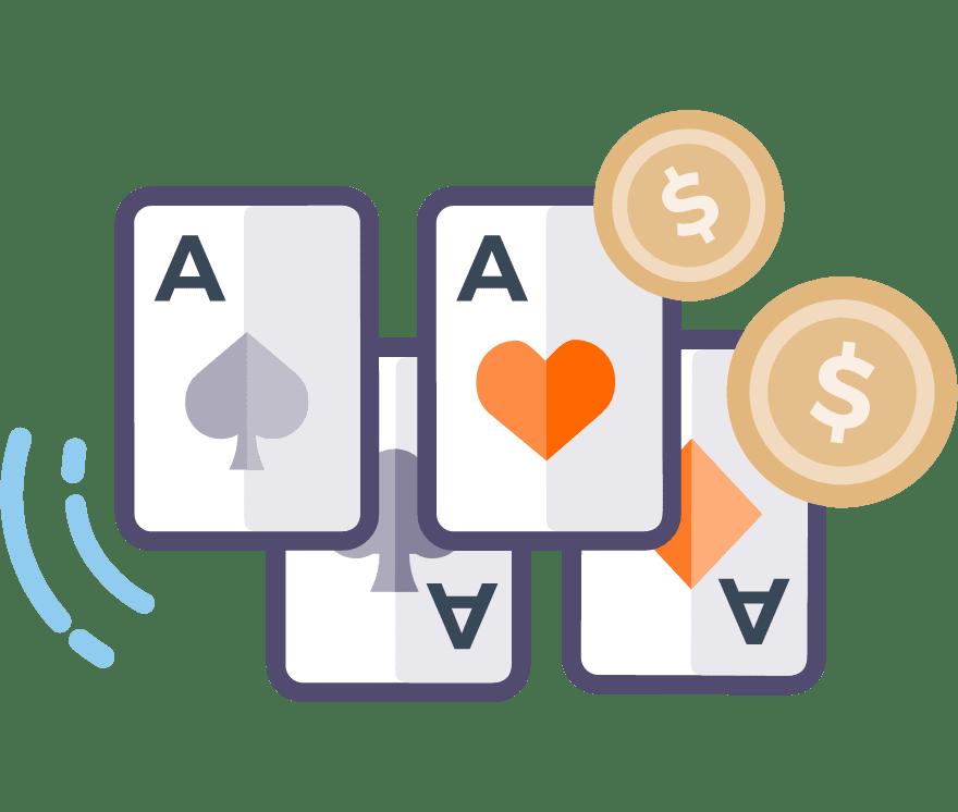 ラミー モバイルカジノ