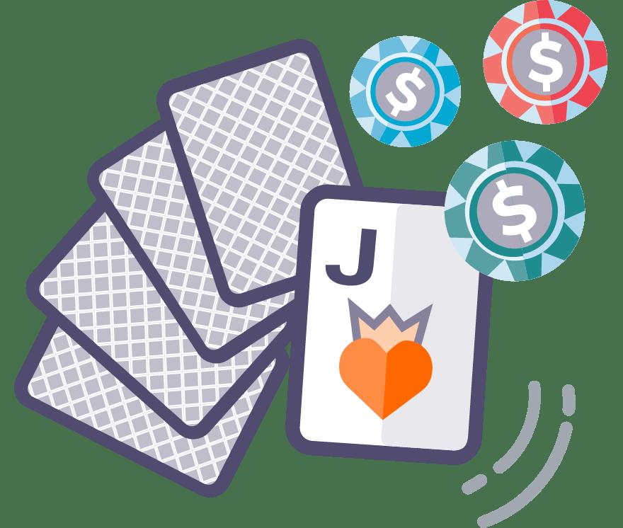 フロップポーカー モバイルカジノ