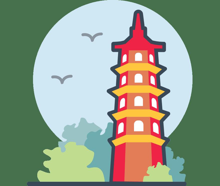 7 モバイルカジノ 香港