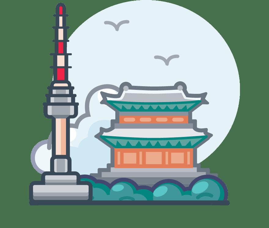 28 モバイルカジノ 韓国
