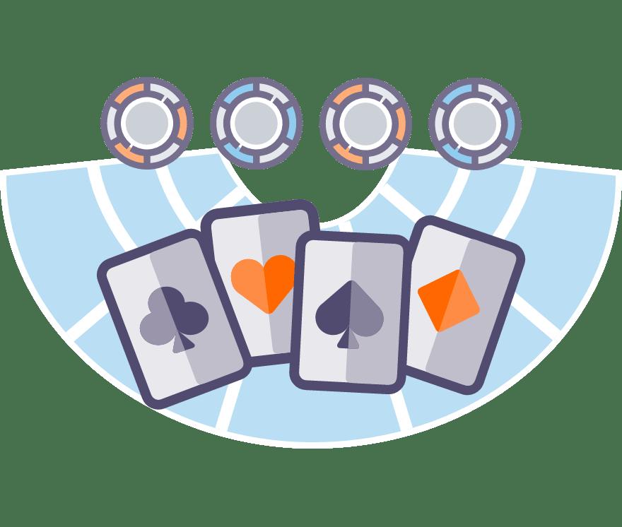 バカラ モバイルカジノ