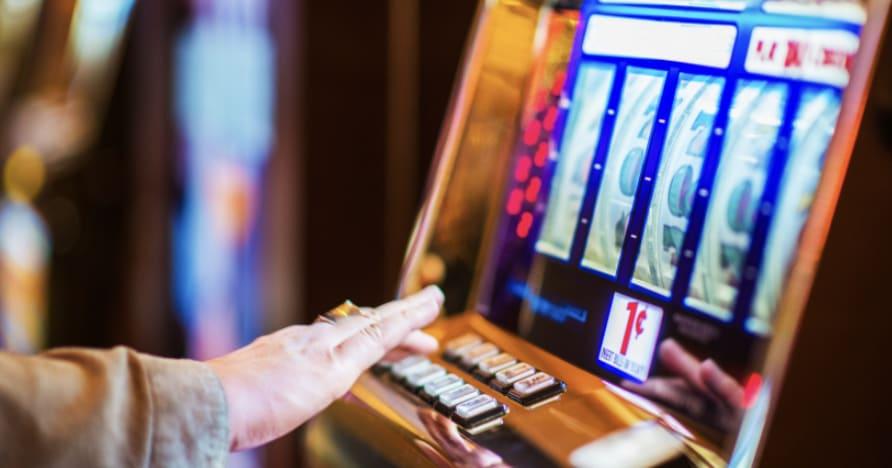ScientificGamesがスイスでの宝くじシステムの発売成功を祝う