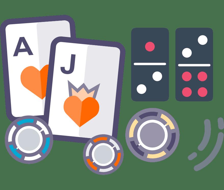 パイガオ モバイルカジノ