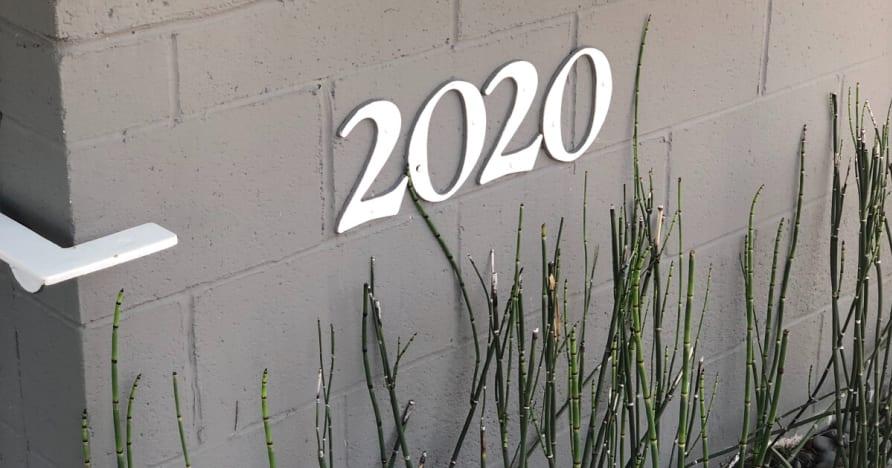 どのような2020は、モバイルゲームスフィアのために保持します