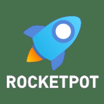 Rocketpot