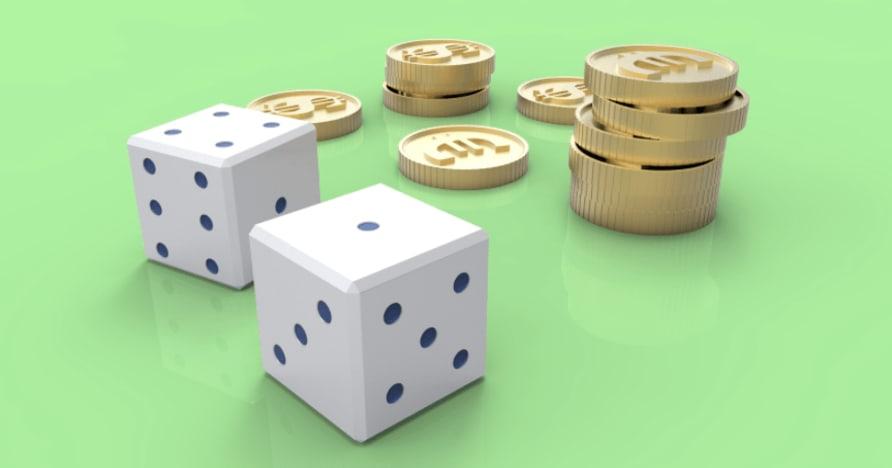 モバイルカジノゲームの成長トレンド